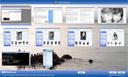Small WinGlance desktop